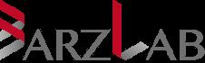 Barz Lab