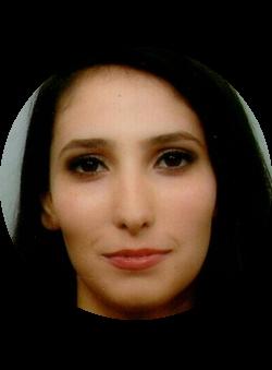 Liya Heidary Fard